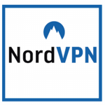 NordVPN- Thinking of hiring in Nordvpn? Read this!